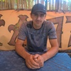 Андрей, 31, г.Волноваха