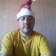 Айбек, 33, г.Хабаровск