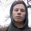 Denis, 20, Kyiv