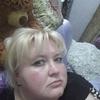 Мария, 42, г.Нижний Новгород