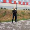 Aleksandr, 33, Novozybkov