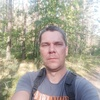 Александр, 42, г.Барановичи