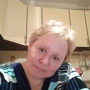 Ирина 50 Ярославль