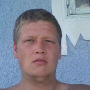 Богдан 32 года (Дева) Мурованные Куриловцы