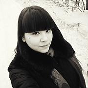 Евгения, 27, г.Мыски