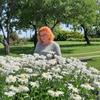Елена, 57, г.Даугавпилс
