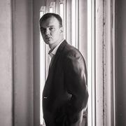 Максим Andreevich, 30, г.Володарск