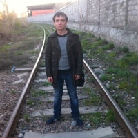 Иван, 30 лет, Дева, Бишкек