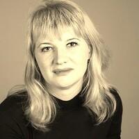 Татьяна, 48 лет, Лев, Томск