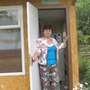 Natali, 62, г.Славгород