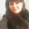 Marina, 36, Piryatin