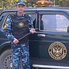 Евгений, 41, г.Волчиха