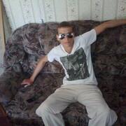 Антон, 31, г.Балаково