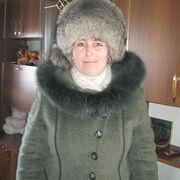 Марина, 53, г.Хилок