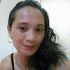 Dorie Pepito, 41, г.Гонконг