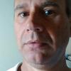 Lorival Biase, 49, г.Сан-Паулу