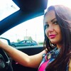 Julija, 35, Doncaster