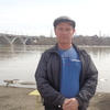 владимир, 48, г.Бийск