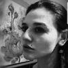Evgenia Burtseva, 35, Toronto