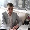 Павел, 31, г.Екатеринбург