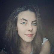 Анастасия, 25, г.Набережные Челны