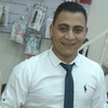 Hesham, 24, г.Неаполь