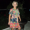 Галина, 45, г.Арзамас