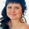 аленка, 43, г.Нефтеюганск