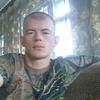 Анатолий, 36, г.Новочеркасск
