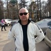 Андрей, 53, г.Зерноград