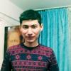 Мейрам, 27, г.Балхаш