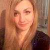 Вика, 29, г.Иваново