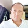 Рустам, 42, г.Уфа
