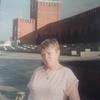 Любовь, 57, г.Карпинск