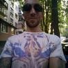 рустам, 39, г.Киев