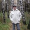 владимир, 49, г.Воронеж