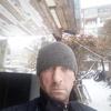 Руслан, 38, г.Хмельницкий