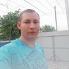 Александр Грудецкий, 25, г.Вознесенск