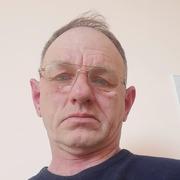 валерий, 52, г.Минеральные Воды