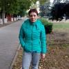 Наталья, 36, г.Ейск