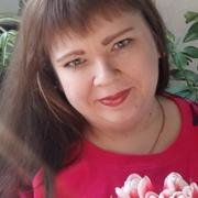 Наталья, 33 года, Овен