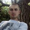 Саша, 28, г.Винница