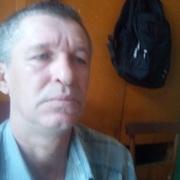 Андрей 46 Волгоград