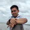 Ikhwan, 19, г.Джакарта