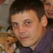 костя, 34, г.Мценск