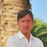 игорь, 62, г.Курган