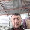 Отабек, 46, г.Ростов-на-Дону
