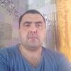 Roman, 37, Prokopyevsk