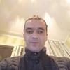 OlegMihalachi, 32, г.Кишинёв