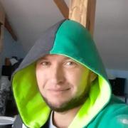 Батя Овезов 40 Ашхабад